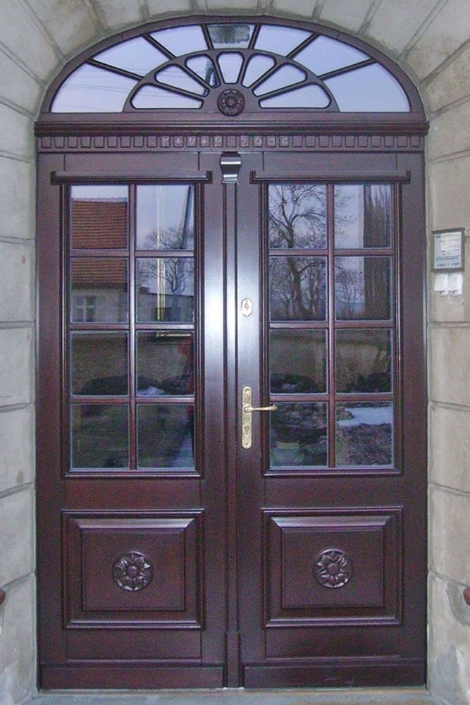 drzwi_berlin_mahon6