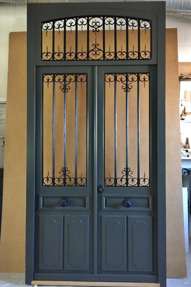 drzwi_france_mahon