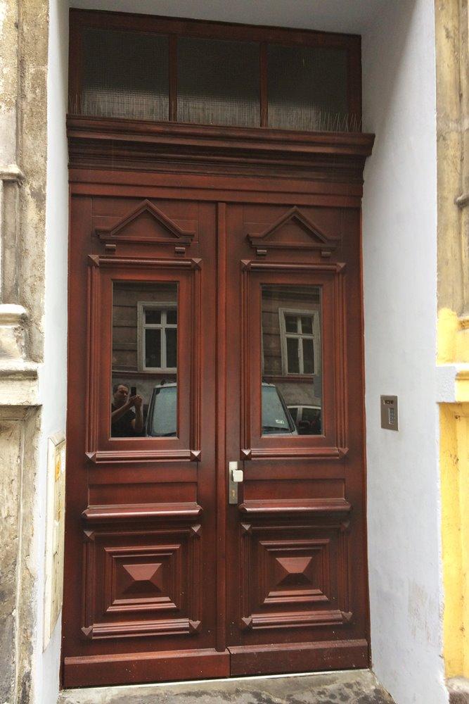 drzwi_wroclaw