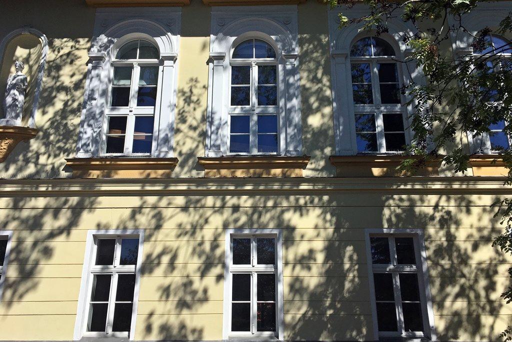 okna_wroclaw_mahon_2