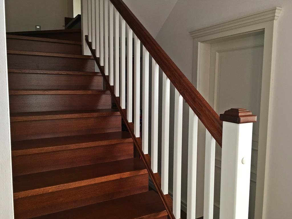 schody_wroclaw_mahon