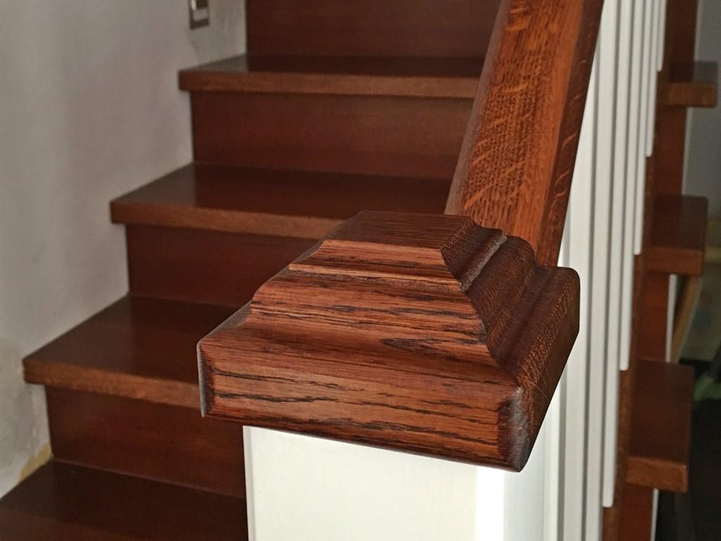 schody_wroclaw_mahon_1